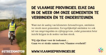 Advertentie 2