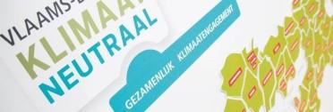Klimaatengagement Vlaams-Brabant 2019